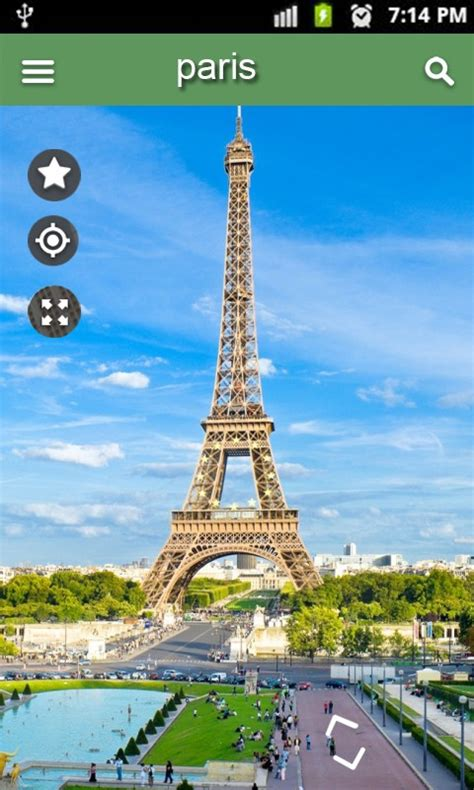 Free Street View Live With Earth Map Satellite Live APK