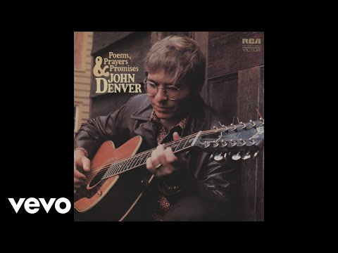 John Denver ♥ Take Me Home, Country Roads The Ultimate