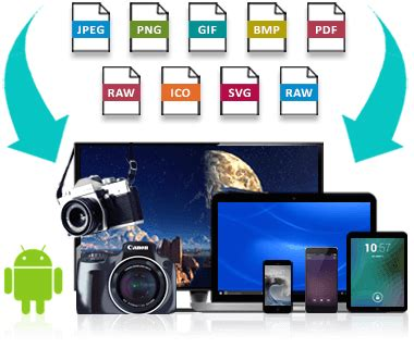Download Image File Converter Software Free for PC or Mac