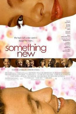 Something New (film) - Wikipedia