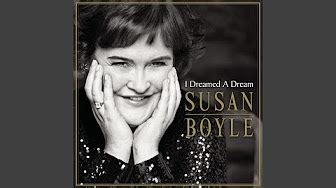 Susan Boyle: Top Songs - YouTube
