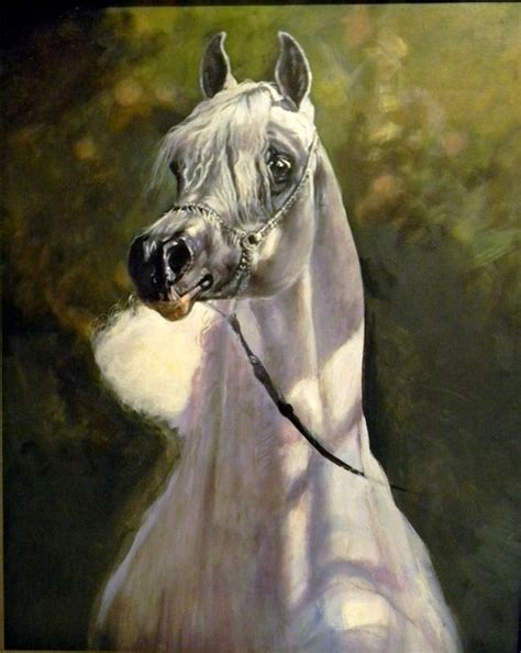 305 best images about Horse art on Pinterest | Friendship