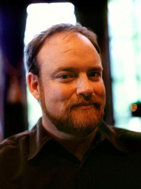 Event 'a musical history lesson' with John Carter Cash