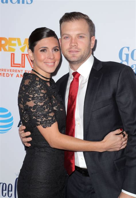 Jamie-Lynn Sigler Marriage Advice Is One All Parents