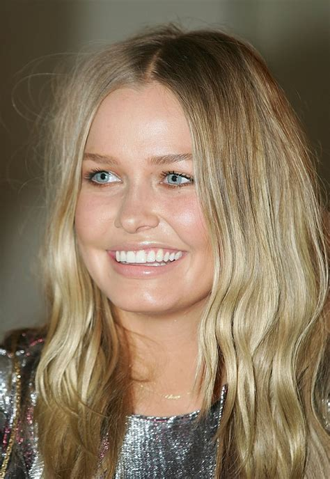 Lara Bingle to cover Rosemount Australian Fashion Week for