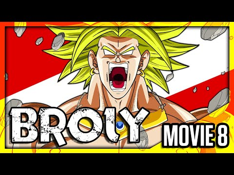 TV and Movie News The 30 Strongest Dragon Ball Gods Of All