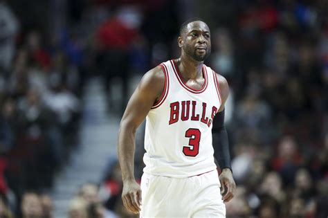 Dwyane Wade revisits 2010 free agency and endorses super