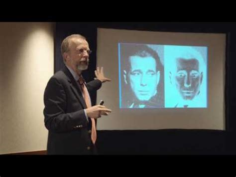 Why we believe in gods – Dr Andy T at American