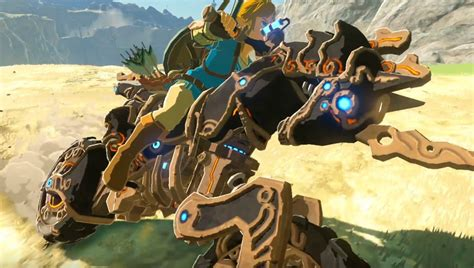 Nintendo Eyes 'Longer Gameplay' And 'More DLC' With Future