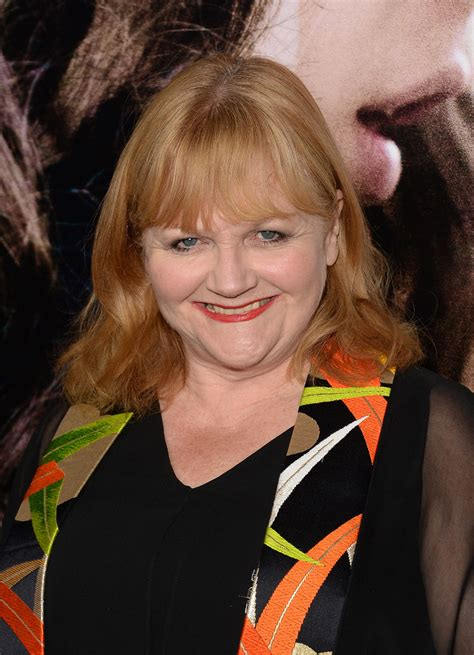 Lesley Nicol - Lesley Nicol Photos - 'Romeo and Juliet