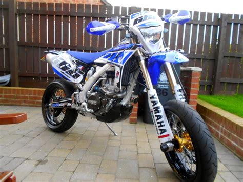 Post Pics Of Your Supermoto!! - Page 142 - SuperMoto