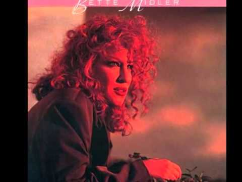 File:Peter Riegert, Bette Midler (285971681)