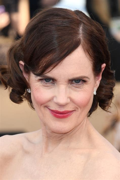 Elizabeth McGovern - Elizabeth McGovern Photos - 23rd