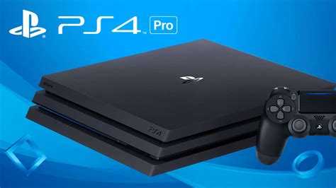 PS4 Pro Discounted To $350 At GameStop And Walmart Right