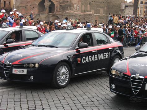 Carabinieri | Military Wiki | FANDOM powered by Wikia