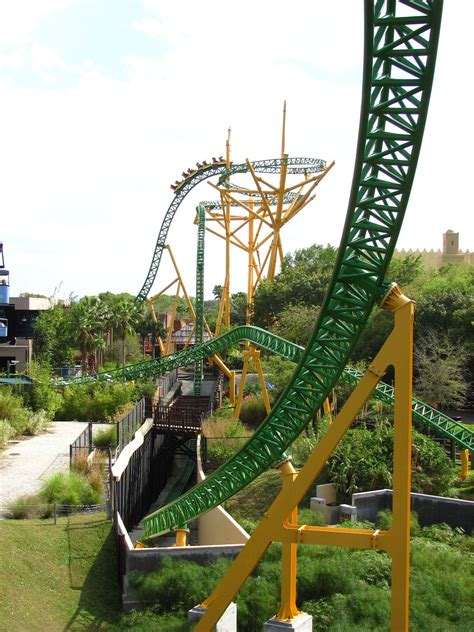 Cheetah Hunt – Wikipedia