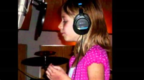 Jackie Evancho My Heart Will Go On - YouTube