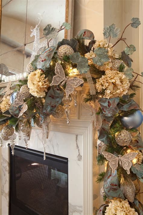 garland | BetterDecoratingBible | Page 2