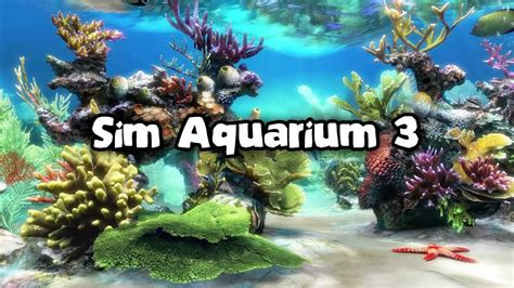 Aquarium Software on PC - My top 5 - YouTube