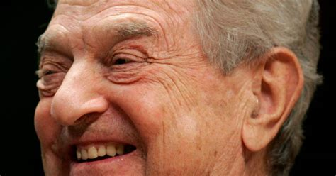 Billionaire George Soros Behind 50 Groups Supporting Women