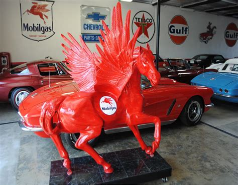 Automobilia for sale from GM Down Under
