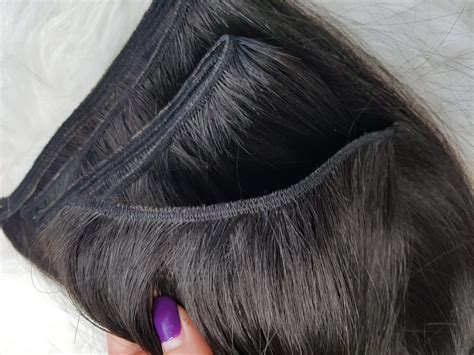 20190718_141536 – hairtrend!