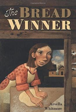 The Bread Winner - Wikipedia