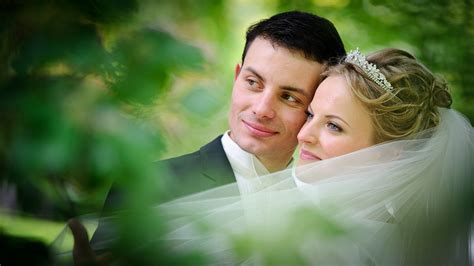 Zenfolio | GRIGPHOTO Wedding Photography & Videography | Blog