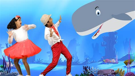 Baby Shark Dance and Sing Song Compilation | Nursery Rhyme