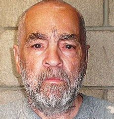 Charles Manson - Simple English Wikipedia, the free