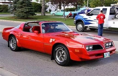 Muscle Cars Forever (With images) | Pontiac, Pontiac