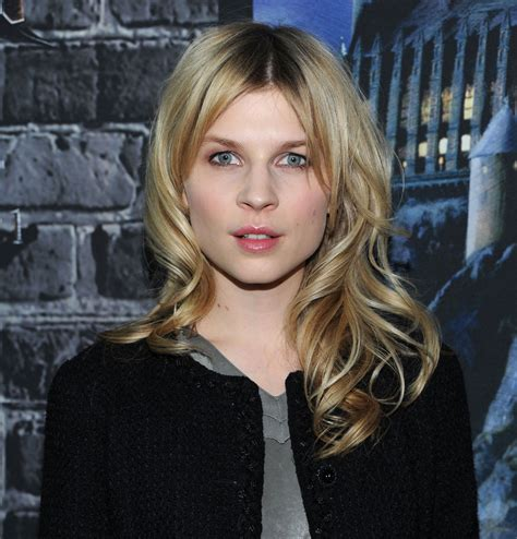 Clemence Poesy - Clemence Poesy Photos - Grand Opening Of