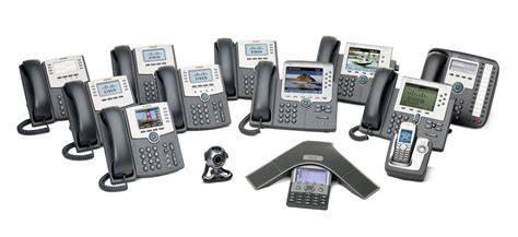 TieTechnology Now Offers the Best VoIP Phone Systems with